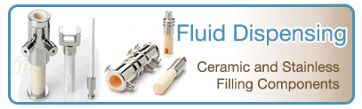Fluid Dispensing