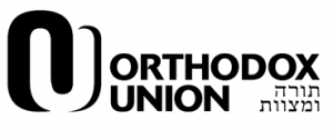 orthodox union