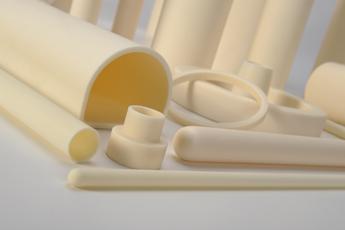 Advanced Ceramic Technologies Alumina Alumina Products